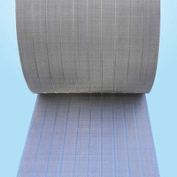 Low Carbon Steel Mesh